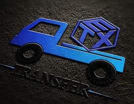 #924 cho make a logo bởi Az73ad
