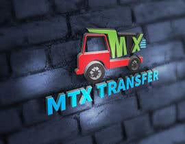 #926 cho make a logo bởi mdihtanmoy