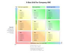 rshowrabh6 tarafından HTML Responsive 9 Box grid için no 33