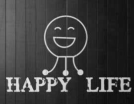 Nro 982 kilpailuun happy life käyttäjältä Shakyo19