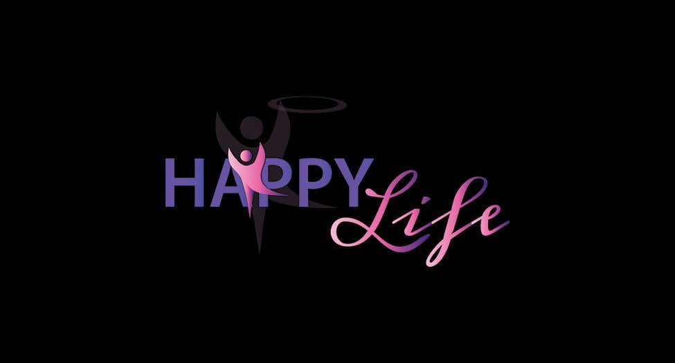 Kilpailutyö #116 kilpailussa happy life