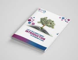 Nro 23 kilpailuun Design a workbook käyttäjältä SK813