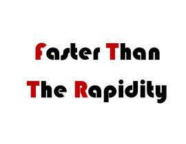 #96 cho Write a tag line/slogan for ERP system bởi reserch