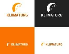 #96 untuk Logo for heat pumps / air conditioners shop oleh charisagse