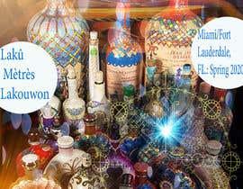 #1 for Design an event Flyer af Razrazib