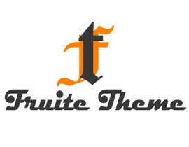 #21 para Design a Logo for My Website por Amtfsdy
