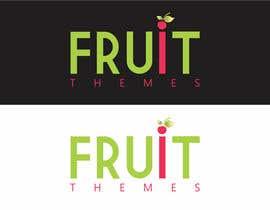 #16 para Design a Logo for My Website por jpgjessica