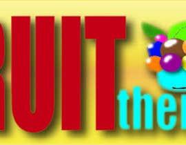 #13 para Design a Logo for My Website por sugi76