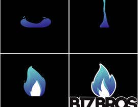 #60 for Logo Animation - Intro & Outro for IG af WilmarNM