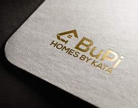 #301 для Business Logo Design от Dolphin3652