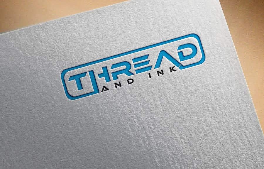 Kilpailutyö #442 kilpailussa New logo for Workwear and Safety  Company Brand Refresh