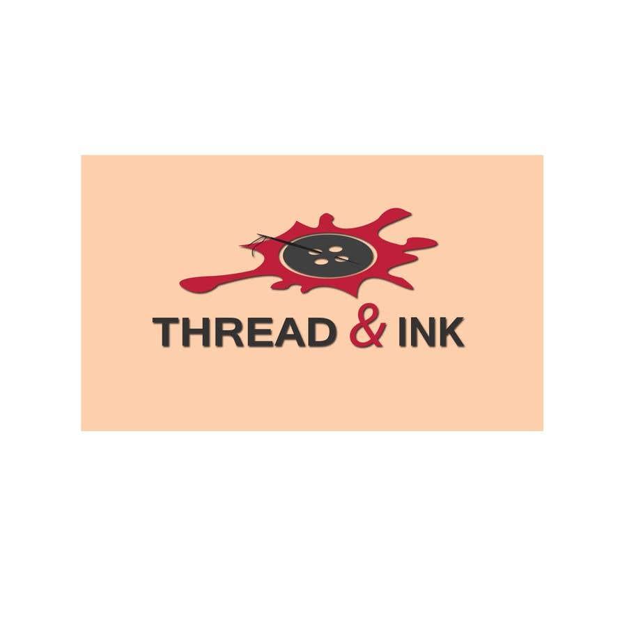 Kilpailutyö #938 kilpailussa New logo for Workwear and Safety  Company Brand Refresh