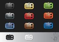 Graphic Design Konkurrenceindlæg #15 for Logo Design for Gamers Website