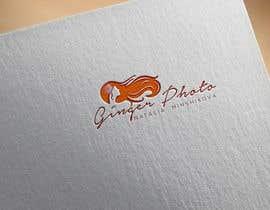 #26 для Создать логотип от devidluis83