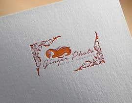 #100 для Создать логотип от devidluis83