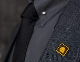 nº 1 pour Enamel Pin & Lapel Pin Design par TKgraphicz