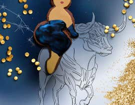 #93 for Illustration/ Photoshop job - producing the 12 star sign images with my characters by soethearts