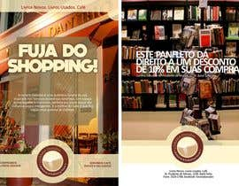 #2 cho Flyer Design for Bookshop bởi StefanMoisac