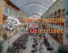 #97 for http://thecreativeorganiser.com/ af LavidaLoca01