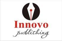 Bài tham dự #116 về Graphic Design cho cuộc thi Logo Design for Innovo Publishing