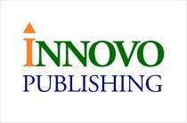 Bài tham dự #263 về Graphic Design cho cuộc thi Logo Design for Innovo Publishing