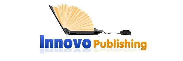 Конкурсная заявка №204 для Logo Design for Innovo Publishing