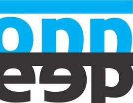 #56 untuk Logo Design for a house DJ/Producer named DONNIE DEEP oleh mehulgolania005