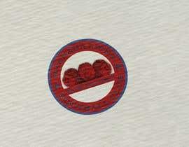 Nro 28 kilpailuun Design a new football club logo to a clear example/brief käyttäjältä Arafat7Shamim