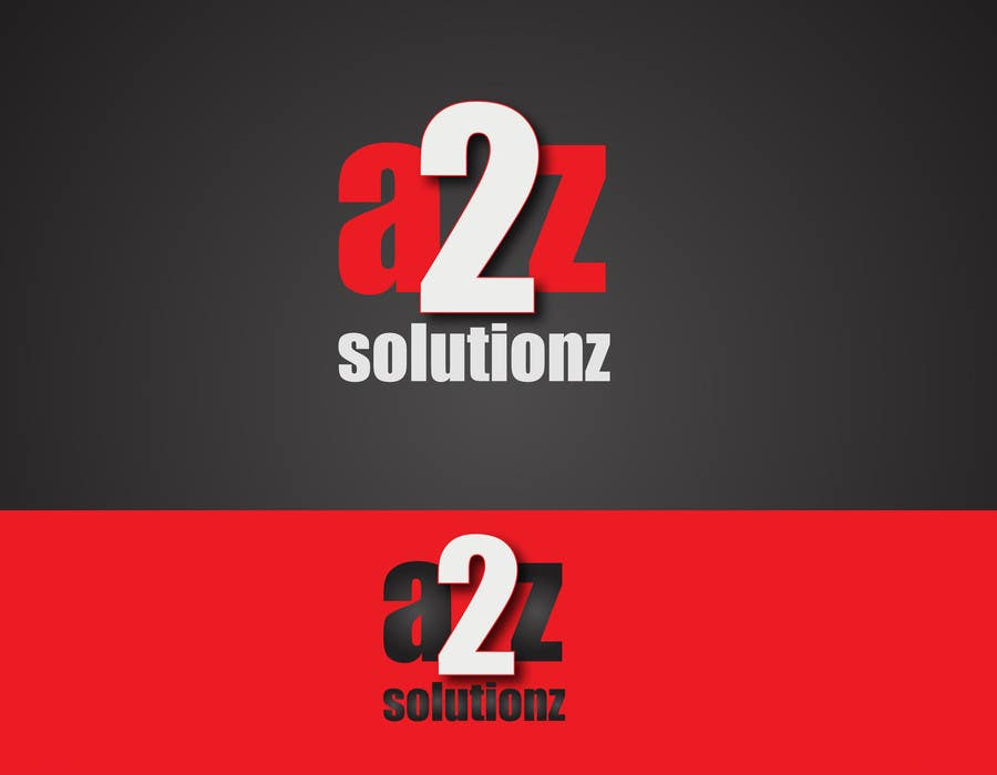 "Bài tham dự cuộc thi #                                        11                                      cho                                         Design a Logo for my Freelancer profile ""a2zsolutionz"""