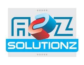 "#27 cho Design a Logo for my Freelancer profile ""a2zsolutionz"" bởi iabdullahzb"