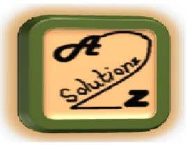 "#25 cho Design a Logo for my Freelancer profile ""a2zsolutionz"" bởi madhavi95"