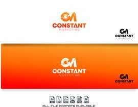 #93 for Graphic And Brand Designer-2 af alejandrorosario