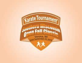 #2 untuk SWO Fall Tournament - t-shirt logo design oleh rafiqul901