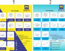 nº 7 pour Exibition Stall Design par BoxDesigning