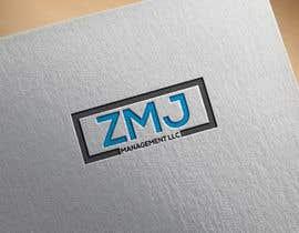 #22 para Logo for management company por farque1988