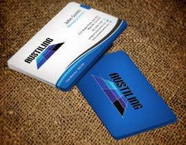 #85 for Design some Business Cards for Australian Tiling Company af mdreyad