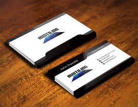 #114 for Design some Business Cards for Australian Tiling Company af IllusionG