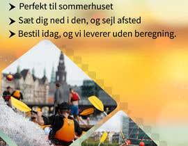 #4 for 2 x posters kayak for sale af jinatlubna