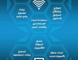 #2 for اعلان دعائي في شبكات التواصل af daromorad