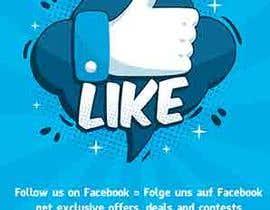 #1 для Facebook Flyer от maidang34