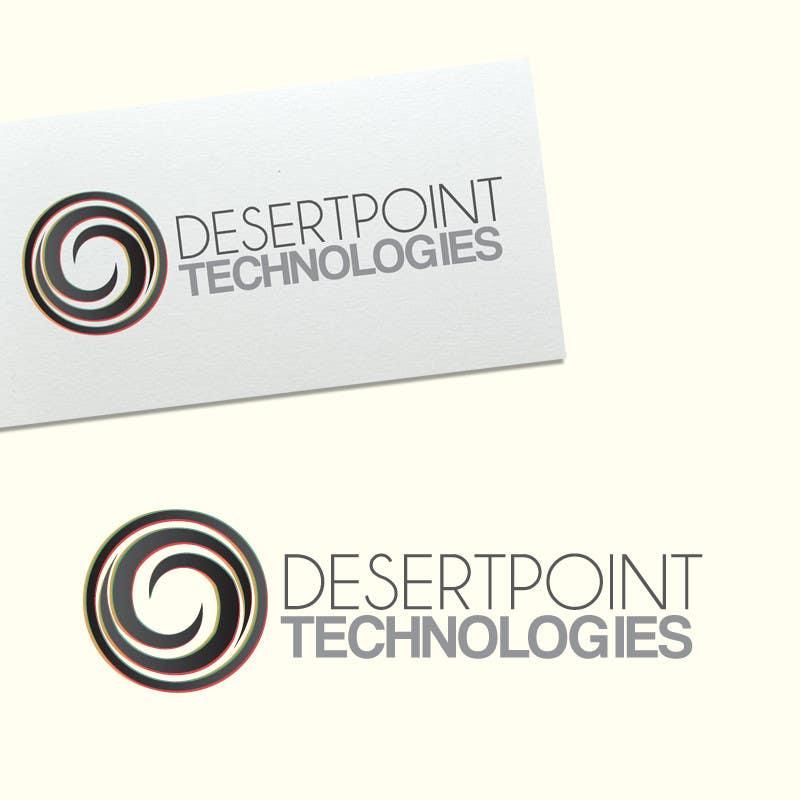 Bài tham dự cuộc thi #                                        249                                      cho                                         Logo Design for Technology company