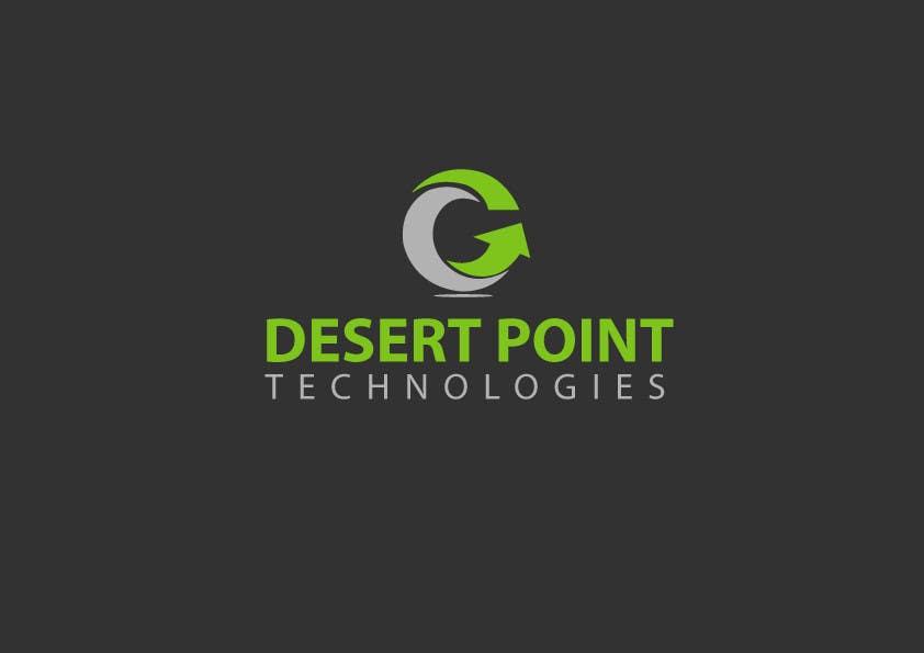 Bài tham dự cuộc thi #                                        111                                      cho                                         Logo Design for Technology company