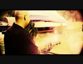 #11 para Insert bullets/explosions into the best parts of this video por lerrymorganda