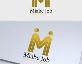 nº 3 pour Company Logo / Logo d'entreprise par amrelsayed0321