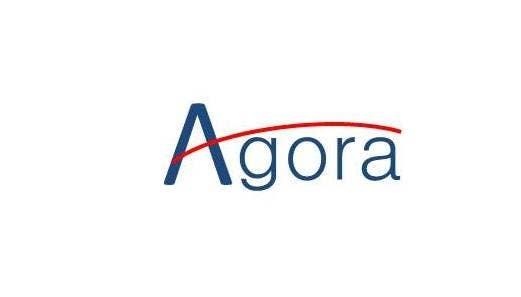 Konkurrenceindlæg #22 for Logo Design for Company
