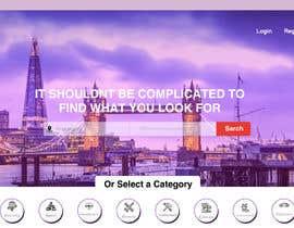 #3 untuk Design us Email Templates oleh alam1984