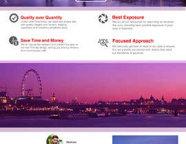#8 for Design us Email Templates af alam1984