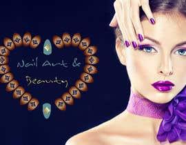 #30 for Design eines Logos for Nail Art & Beauty af Ijsel