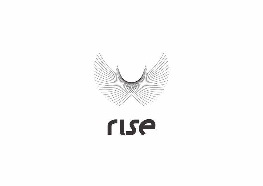 Inscrição nº 202 do Concurso para Sportsbrand Logo Design (minimalistic maybe)   Company Logo in one