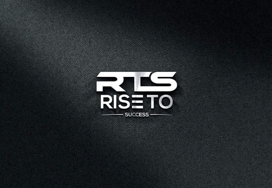 Inscrição nº 207 do Concurso para Sportsbrand Logo Design (minimalistic maybe) | Company Logo in one